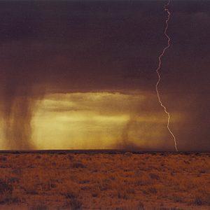 Desert Storm, photograph, lightening, toranado gustnado, micro burst